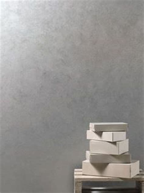 chagne modern masters matte metallic paint collection the alternative to ordinary color