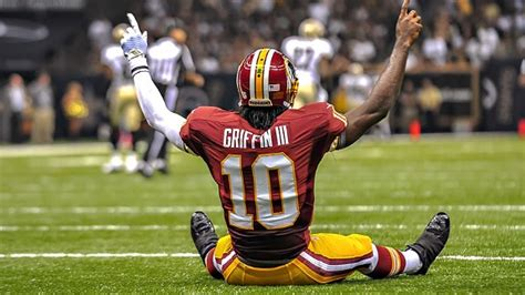 2015 Robert Griffin Iii Washington Redskins | nfl scouting combine lessons learned for 2015 movie tv