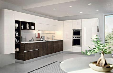 umgestalten sie ihre küche k 252 che moderne k 252 che gem 252 tlich moderne k 252 che and moderne