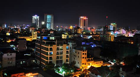 boat phnom penh to ho chi minh how to get from ho chi minh city to phnom penh northern