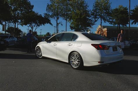 hennessy lexus hennessy lexus of gwinnett seloc meet pictures thread