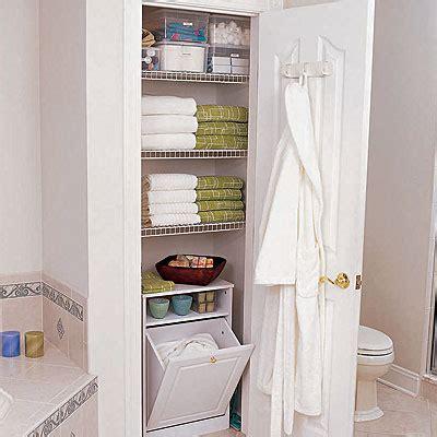 linen closet clean up and organization zen of zada