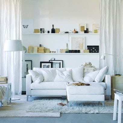 Living Rooms Ideas For Small Space Small Living Room Ideas Home Decorating Ideas