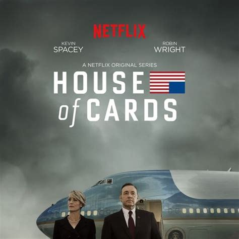 House Of Cards Season 3 by Season 3 House Of Cards Wiki Fandom Powered By Wikia