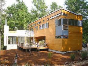 Kit Homes Texas by All Design News Prefab Modern Homes Modern Shed Com