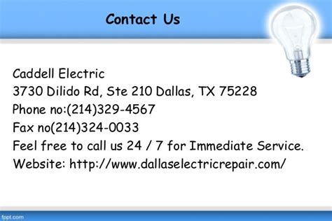 caddell electric electrician dallas tx electricians reasons to rely on caddell electric for your commercial