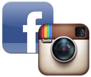 fb instagram facebook e instagram proh 237 ben la venta de armas entre