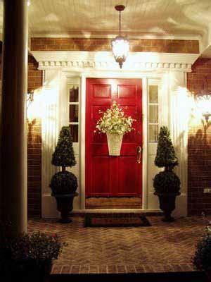 Front Door Light Fixtures by Update The Front Porch Light Infotube Net Homes For