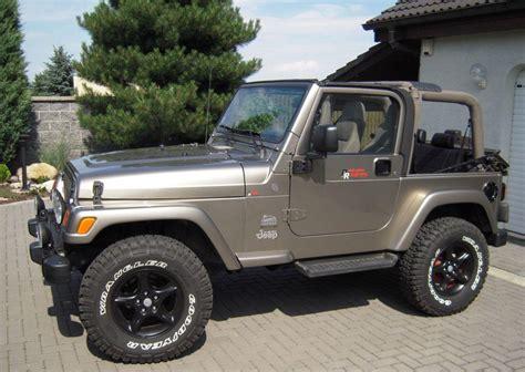Jeep Wrangler Club Tj Wrangler Club Html Autos Weblog