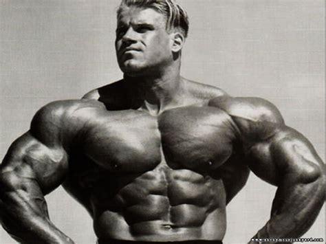 jay cutler bodybuilding history