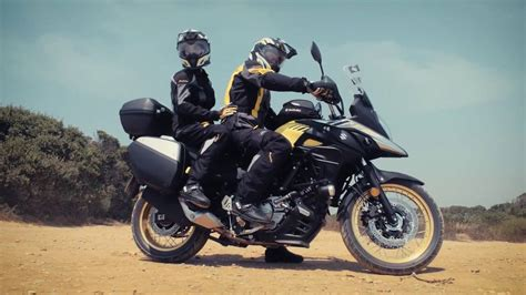 best motorcycle ten best motorcycles for passengers