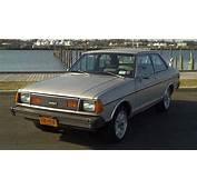 1982 Nissan Datsun 210 B310 Sunny  YouTube