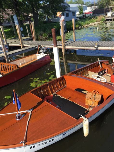 lyman boat parts lyman outboard runabout 1953 for sale for 6 000 boats