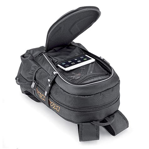 Bacpack Kappa kappa backpack ra313r