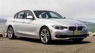 bmw 3 series get new 330i modification for 2017