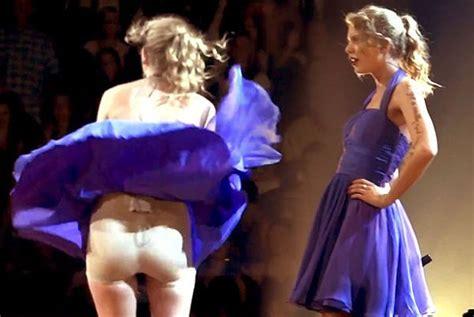 Wardrobe No Censor by February 2015 Bailey S