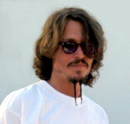 johnny depp biography summary johnny depp songs albums lyric interpretations lyreka