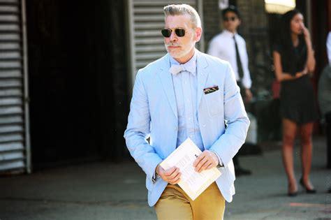 how old is nick wooster mężczyźni w świecie mody nick wooster full of taste