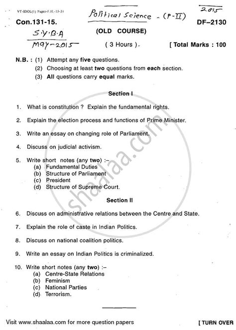 Caste Politics In India Essay by Caste Politics In India Essay Free Sign In Templates Printable