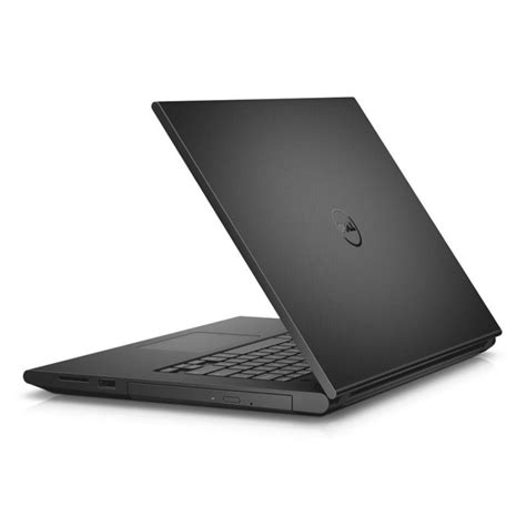 Laptop Dell Vostro 14 dell vostro 14 3446 laptop 4th i3 4gb ram 500gb hdd