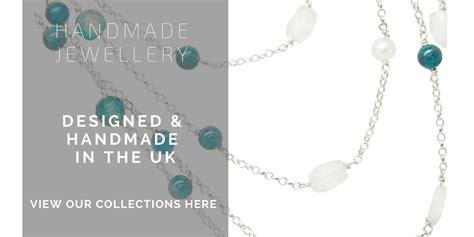 Handmade Jewellery Websites Uk - contemporary jewellery bespoke jewellery