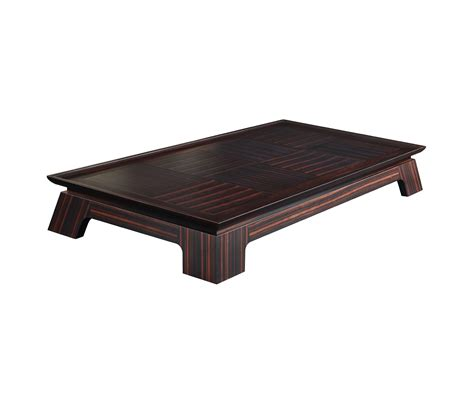 Lounge Coffee Tables Plenilune Coffee Table Lounge Tables From Promemoria Architonic