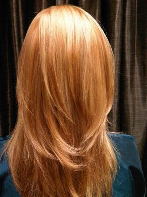 honey hair color chart impressive honey hair color chart around efficient