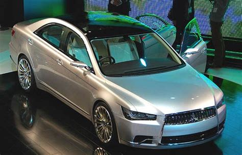 mitsubishi galant 2015 2015 mitsubishi galant price and release data