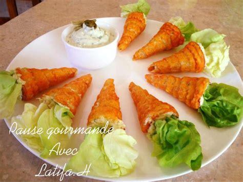 cuisine de sherazade bricks et feuillet 233 s des amis de sherazade blogs de cuisine