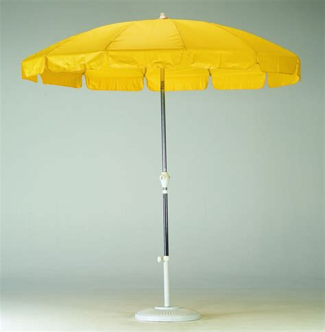 12 Patio Umbrella 12 Patio Umbrella Rainwear