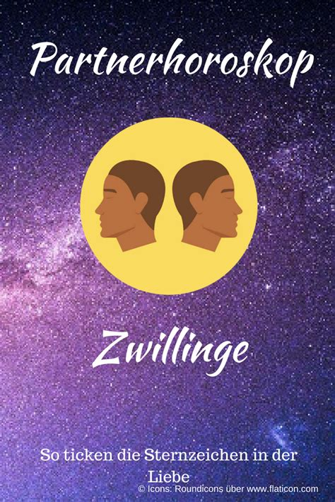 Welche Sternzeichen Passen Zu Zwilling by Partnerhoroskop Welche Sternzeichen Passen Zusammen