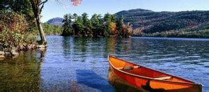 lake st george maine boat rentals halle discuss lazy river boat canoe rentals