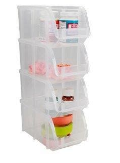 Bathroom Storage Accessories For Apartment Living All Bathroom Storage Bins