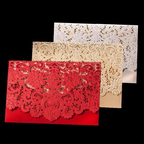 Wedding Card Wholesale by Buy Wholesale Wedding Invitations From China