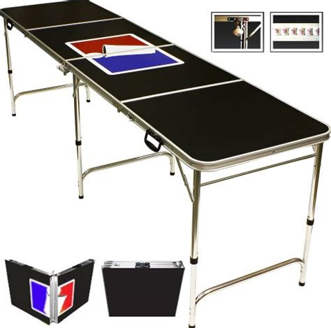 official pong table special price pong logo official pong