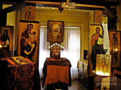 emmaus house emmaus house chapel photograph by sarah loft