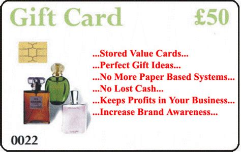 Stored Value Or Gift Cards - stored value gift cards plastic gift cards