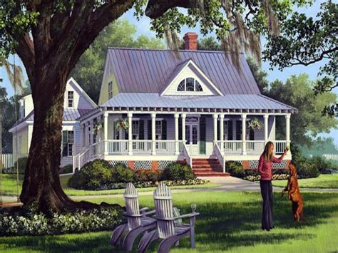 low country cottage house plans low country house plans cottage