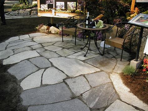 43 best images about patio ideas on pits