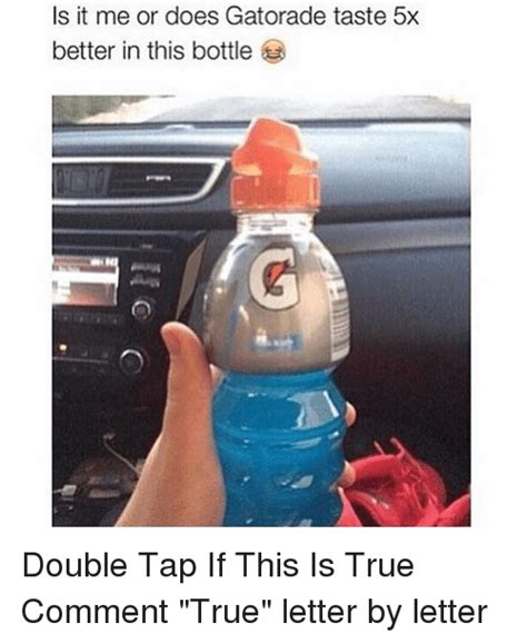 Gatorade Meme - gatorade meme 28 images gatorade quotes like success