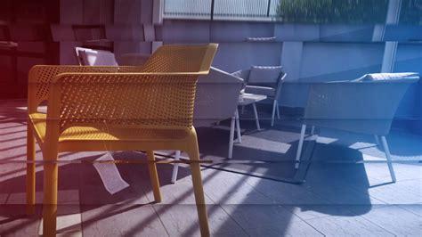 baldeschi tende nardi arredamenti da giardino e terrazzo a torino www