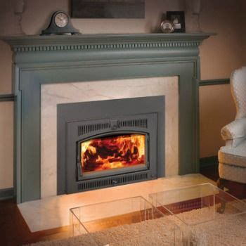 clean burning fireplace the lopi large flush wood hybrid fyre insert takes clean