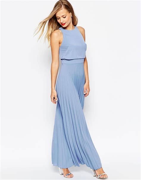 Summer Wedding Guest Dress by Summer Wedding Guest Dresses