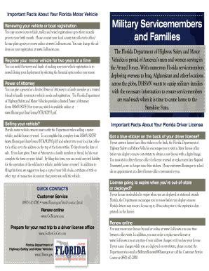 florida vessel registration form florida vessel registration renewal fill out print