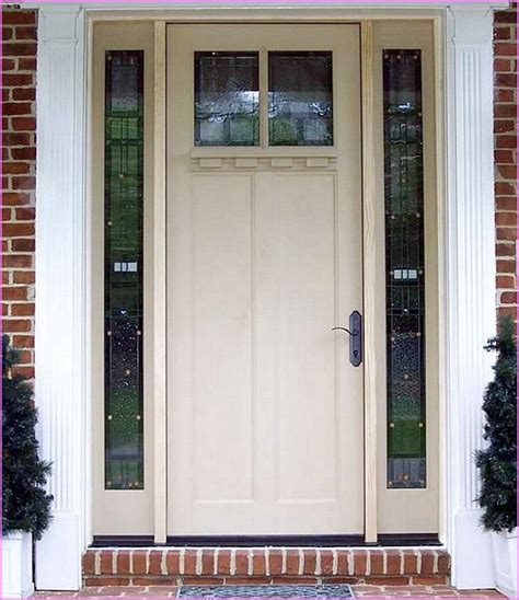 exterior patio doors lowes home design ideas