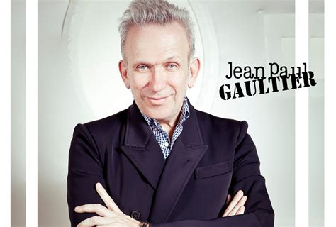 Jean Paul Gaultier 301 moved permanently