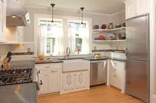 square kitchen designs 100 square foot kitchen remodel craftsman kitchen