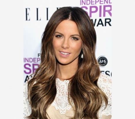 hot hair colors for 2015 hottest hair color for 2015