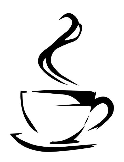 100  Uncategories Metal Coffee Mug Large   Bamboo Reusable Eco Coffee Cup Just Fair Trade