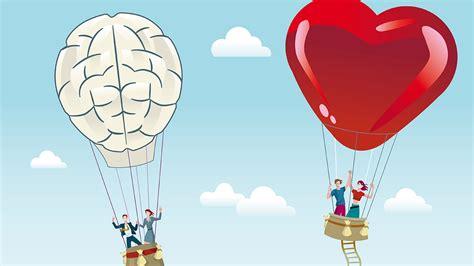 test tipo di intelligenza intelligenza emotiva come usarla per il tuo benessere